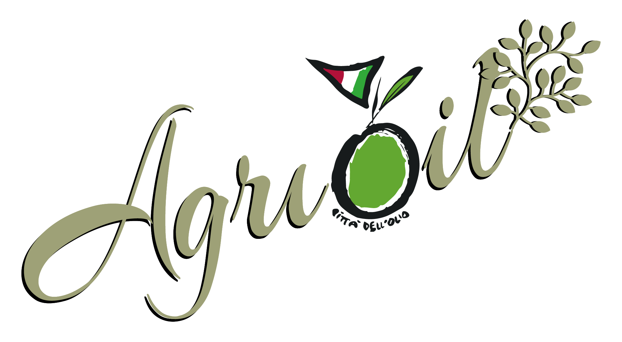 AgriOil