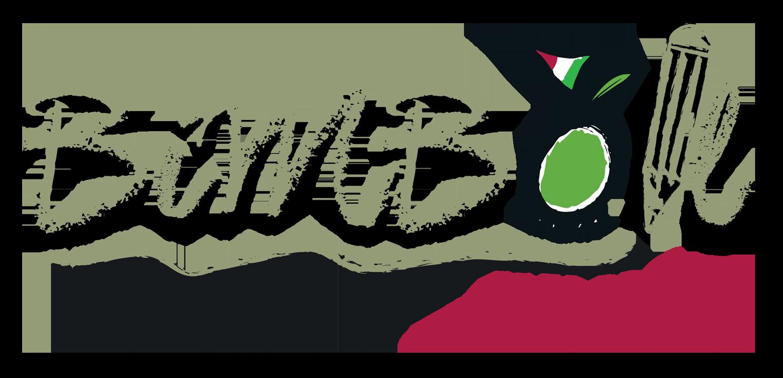 BimbOil Junior
