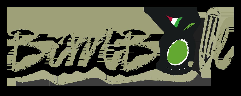 BimbOil